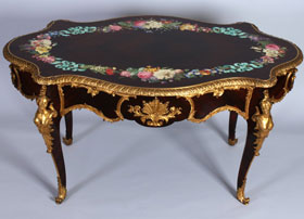 Rivart-Porcelain-Marquetry-Table