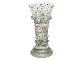 Islamic-Style-Chalice-by-Galle